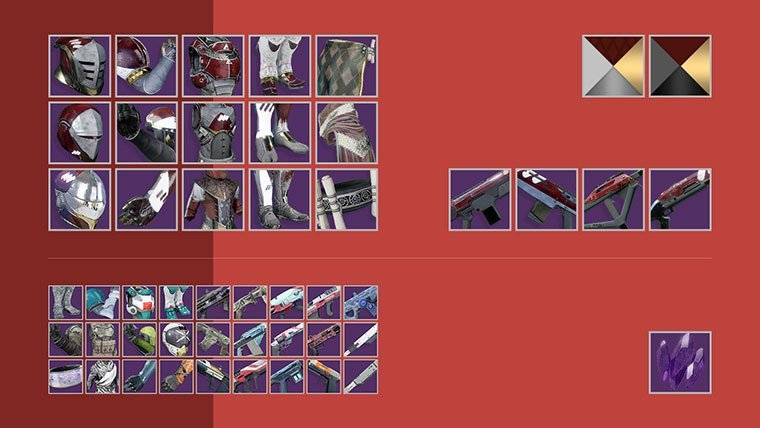 new-monarchy-faction-loot