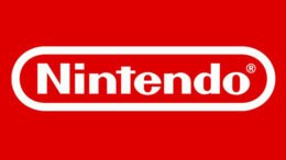 Nintendo Announces Online Service, New Mobile Game and Mario Movie News