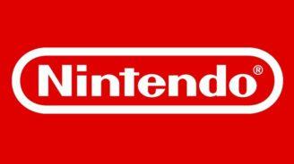 Nintendo videos Image