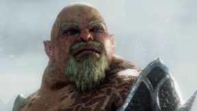 Shadow of War's Forthog DLC isn't as charitable as it at first seems