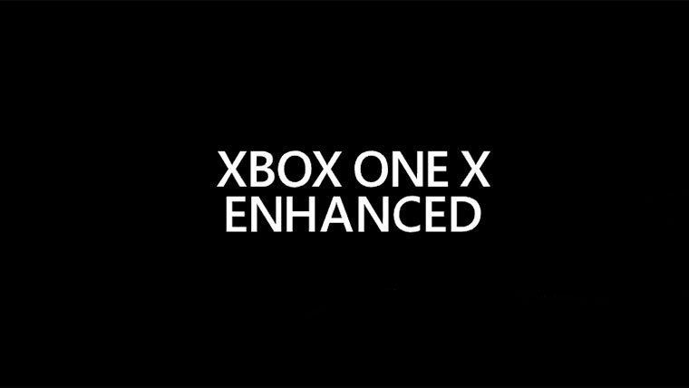 xbox-one-x-enhanced-what-it-is-and-games-list
