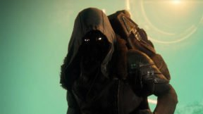 Xur Inventory & Location This Week in Destiny 2