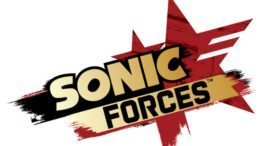 Sega Sonic Sonic Forces Sonic The Hedgehog Image