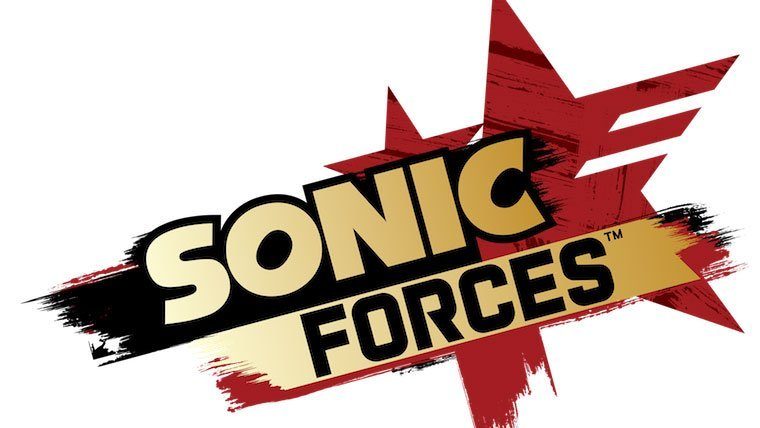 Culture  Sonic The Hedgehog Sonic Forces Sonic Sega