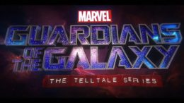 Guardians of the Galaxy Episode 4 Trailer Released