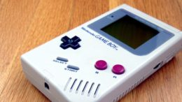 What Games Would the Game Boy Classic Edition Have?