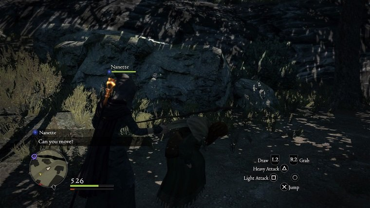 Dragon's Dogma: Dark Arisen PlayStation 4 Review - of ... on resident evil world map, the walking dead world map, sacred 3 world map, tales of zestiria world map, dragon age: inquisition world map, euro truck simulator 2 world map, infamous second son world map, conker's bad fur day world map, half-life 2 world map, bound by flame world map, dragon s dogma grand map, starbound world map, hyperdimension neptunia world map, civilization revolution world map, the last remnant world map, seiken densetsu 3 world map, need for speed rivals world map, the last of us world map, 3d dot game heroes world map, battlefield 4 world map,