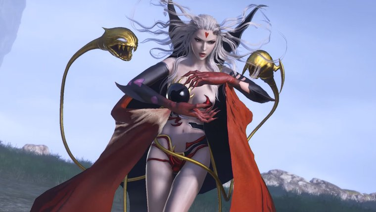 Dissidia-Final-Fantasy-Cloud-Darkness