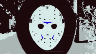 Friday The 13th Gets All Paranoid in New Mode