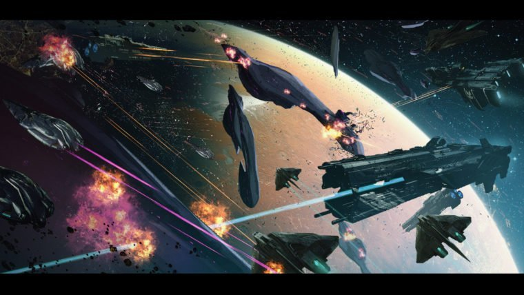 Halo-wars-3-11-760x428
