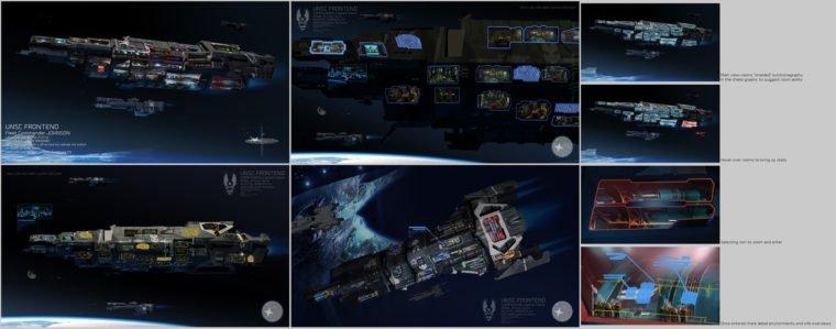 Halo-wars-3-2-760x299