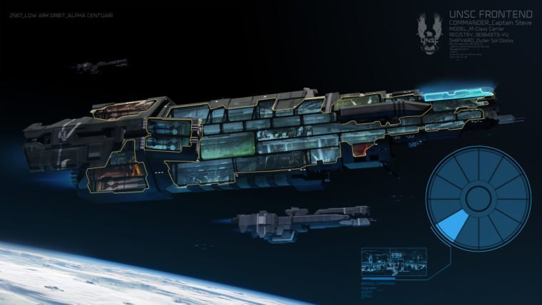 Halo-wars-3-3-760x428