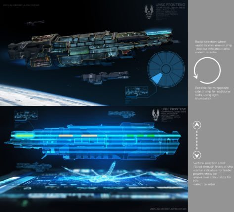 Halo-wars-3-5-473x428
