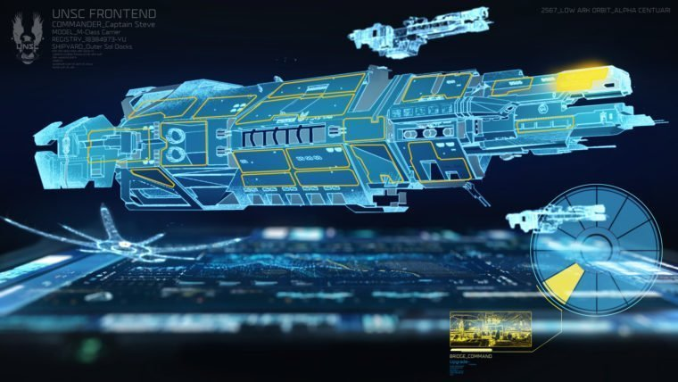 Halo-wars-3-6-760x428