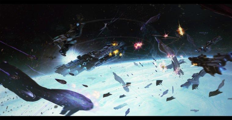 Halo-wars-3-9-760x393