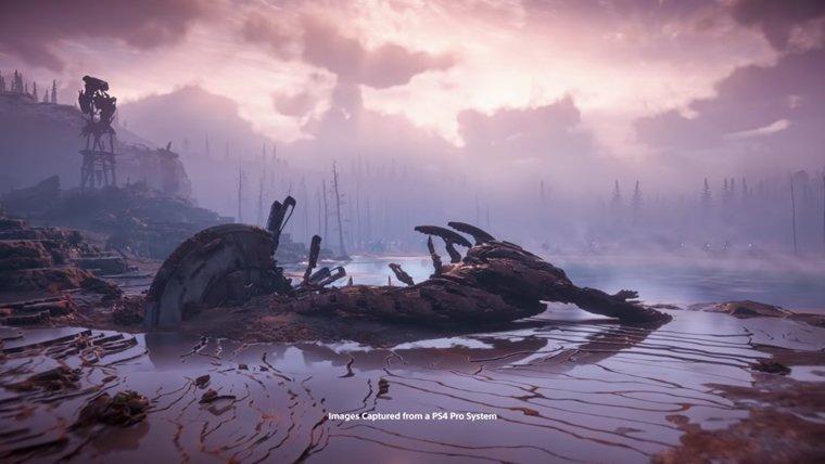 Horizon-Zero-Dawn-Frozen-Wilds