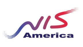 """NIS America: Microsoft """"Hasn't Been Very Supportive"""" of Japanese Games"""