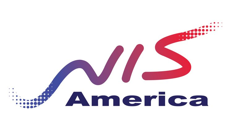 "NIS America: Microsoft ""Hasn't Been Very Supportive"" of Japanese Games News  Xbox One NIS America Microsoft japan"