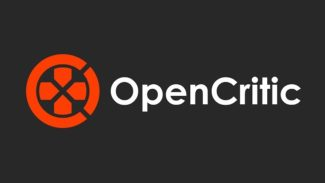 OpenCritic To Stand Against Loot Boxes With Planned Display Filters