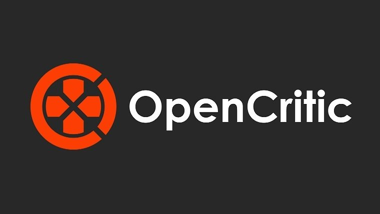 OpenCritic To Stand Against Loot Boxes With Planned Display Filters News  OpenCritic NBA 2K18 Middle-Earth: Shadow of War Loot Crate Forza Motorsport 7