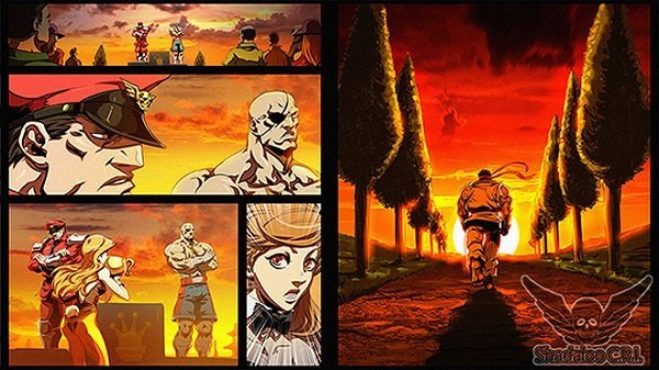 Sagat's Inclusion In Street Fighter V: Arcade Edition Seems Very Likely Articles  Street Fighter 5 Capcom