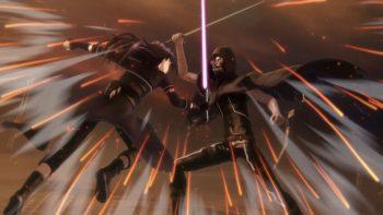 Sword Art Online: Fatal Bullet Launches Feb 23 In Americas, EU
