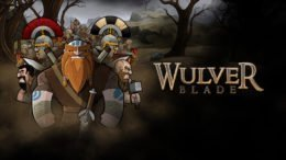 Wulverblade: Another Promising Indie Making its Way to Nintendo Switch