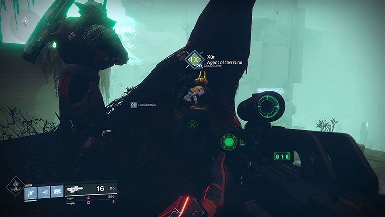 Xur Inventory & Location This Week in Destiny 2 GameGuides News  Xur Location Xur Inventory Xur Exotic Weapons Xur Exotic Armor Xur Destiny 2 Xur Curios Destiny 2 Guides Destiny 2