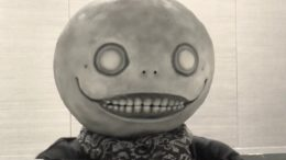What's Next For Yoko Taro? NieR And Drakenguard Sequels…Also An Adult Video