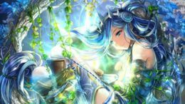 Ys VIII PC Version Expected To Arrive Mid-December