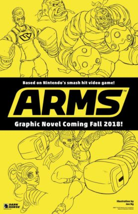 arms_dark_horse-277x428
