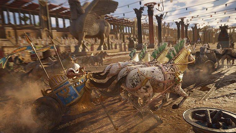assassins-creed-origins-chariot