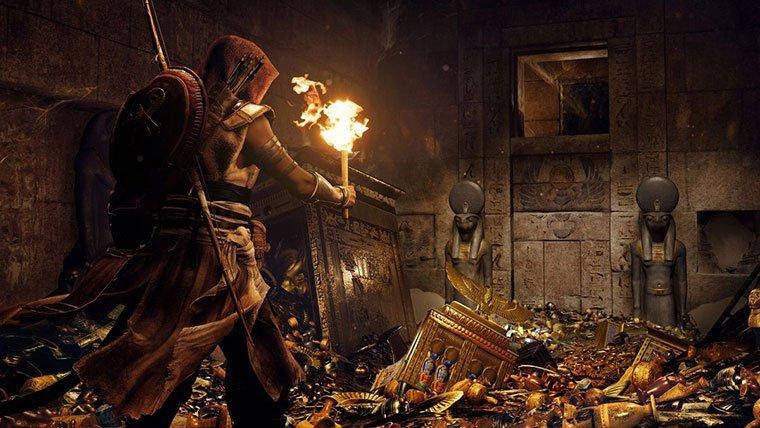 assassins-creed-origins-loot