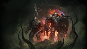 Halo Wars 2: Complete Edition Review