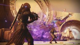 Destiny 2: When is the new Raid Releasing?