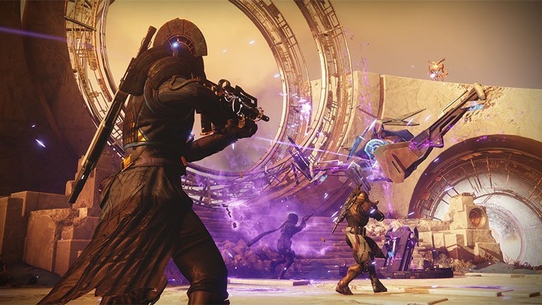 destiny-2-new-raid