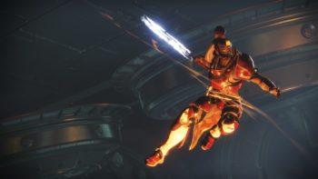 Destiny 2 PC Bans Explained by Bungie