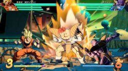 [Update with Bandai's Response] Dragon Ball FighterZ: Loot Boxes Reported To Be In Game