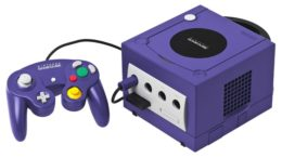 Nintendo Switch Virtual Console: Don't get too Excited about Gamecube Support Yet