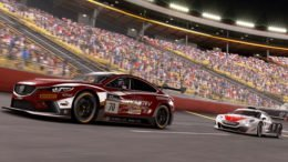 Gran Turismo Sport Getting Demo on October 9th