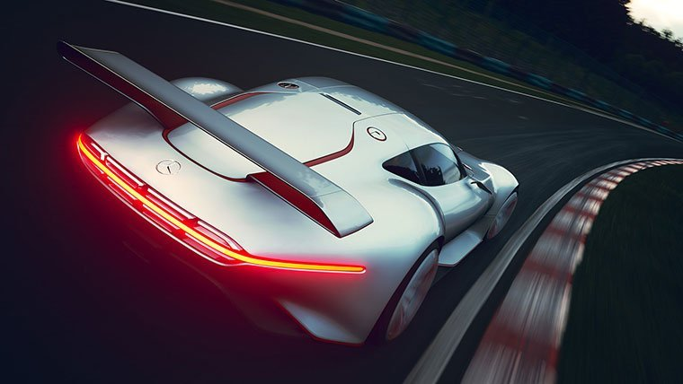 Gran Turismo Sport Review Reviews  GT Sport Gran Turismo Sport Gran Turismo 6