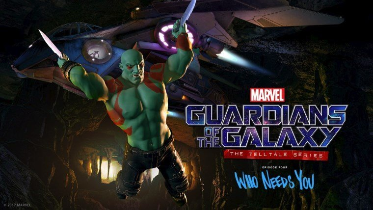 guardians-of-the-galaxy-episode-4-release-date