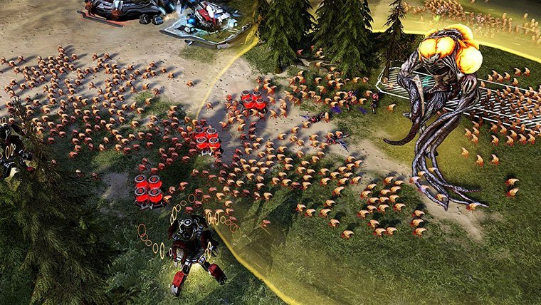 halo-wars-2-complete-edition-review-flood