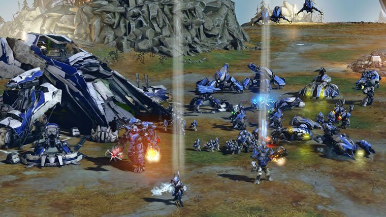 halo-wars-2-complete-edition-review
