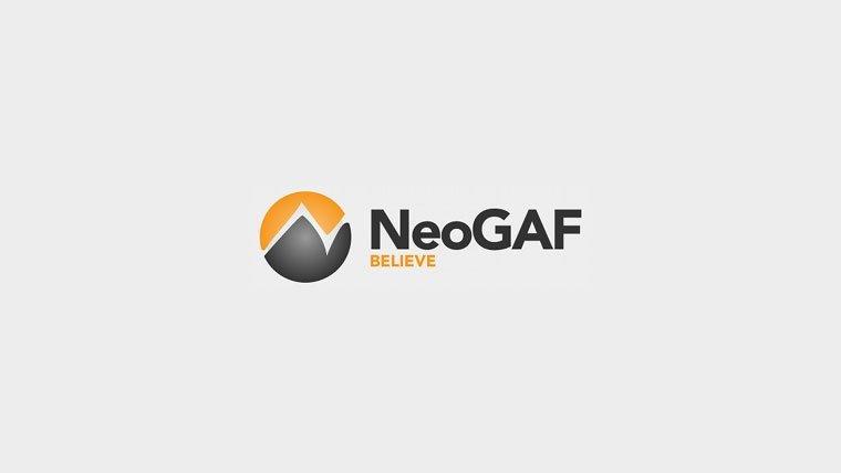 neogaf-logo