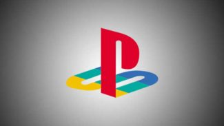 North American Registration Open for PS4 Update 5.50 Beta