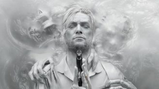 Bethesda Tango Gameworks The Evil Within 2 Image