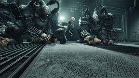 Wolfenstein 2 The New Colossus Guide:  Save Wyatt or Fergus?