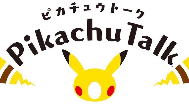 11.1-pokemon-pic