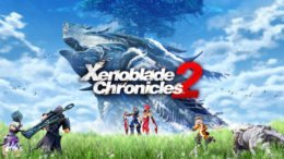 Xenoblade Chronicles 2 Upcoming 1.3.0 Update Detailed